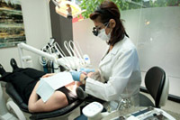 Luxury Dental Clinic