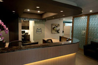 Luxury Dental Clinic Vancouver